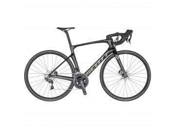 Scott Foil 20 2020 - Road bike