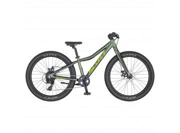 Scott Roxter 24 2020 - Bici da MTB da bambino