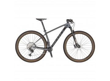 Scott Scale 925 2020 - Mountain bike