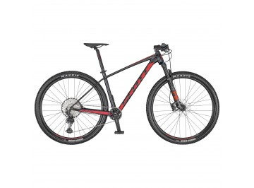 Scott Scale 950 2020 - Mountain bike