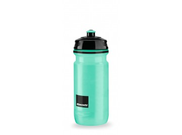 Bianchi Loli 600ml celeste - Water bottle for bike