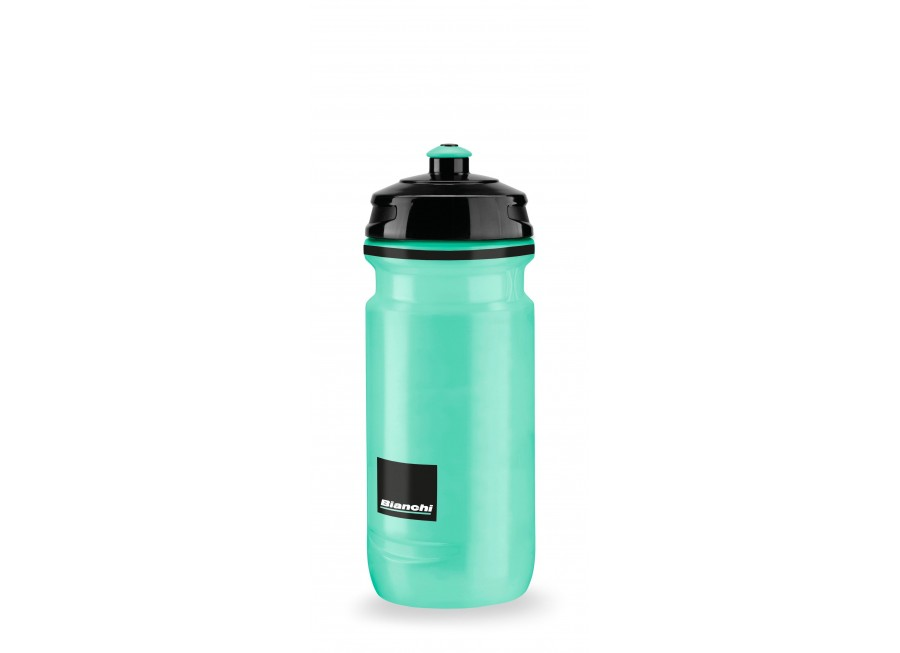 Bianchi Loli 600ml 2020 - Water bottle for bike
