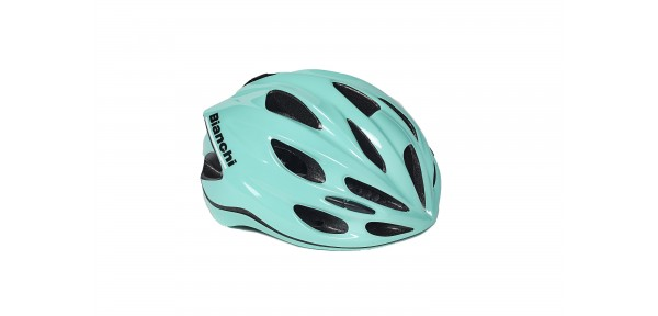 Bianchi Shake - Helmet for road bike