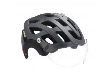 Lazer Anverz NTA - E-bike helmet