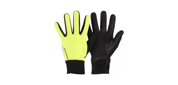 Bontrager Circuit Thermail Glove - Winter gloves for bike