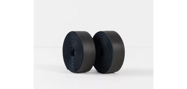 Bontrager Perf Line - Handlebar Tape for bike