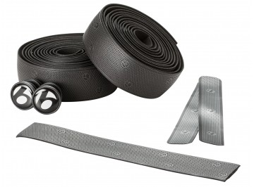 Bontrager Supertack - Handlebar Tape for bike