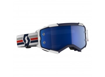 Scott Goggle Fury - Goggle for bike