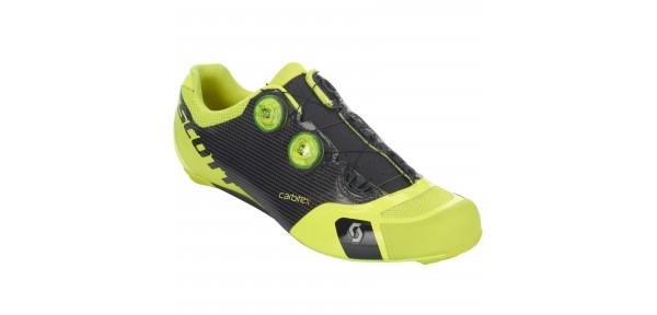 Scott Road RC SL  - Road bike shoes