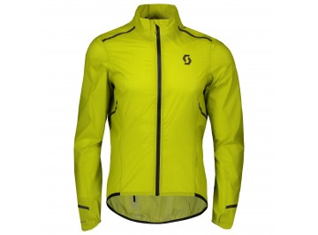 Scott Jacket M's RC Weather WP - Waterproof Jacket for bike