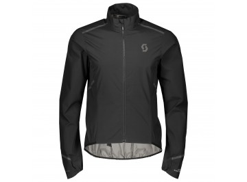 Scott Jacket M's RC Weather WS - Windproof and waterproof jacket for bike