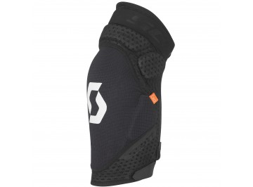 Scott Knee Guards Grenade Evo Zip - Knee pads for mountain bike