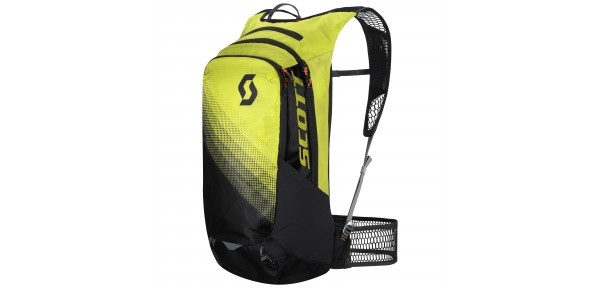 Scott Pack Trail Protect Evo FR 20 - Backpack for bike with protection