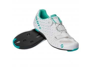 Scott Road Comp Boa Lady - Road bike shoes for women