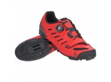 Scott MTB Team Boa 2020 - Mountain bike shoes