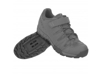 Scott Sport Trail - Bike shoes