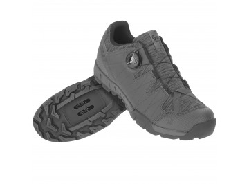 Scott Sport Trail Boa - MTB Trail bike shoes