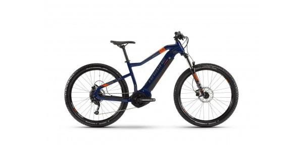 Haibike SDURO HardSeven 1.5 2020 - Electric mountain bike