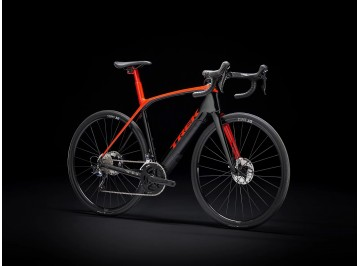 Trek Domane + LT 2020 - Electric road bike