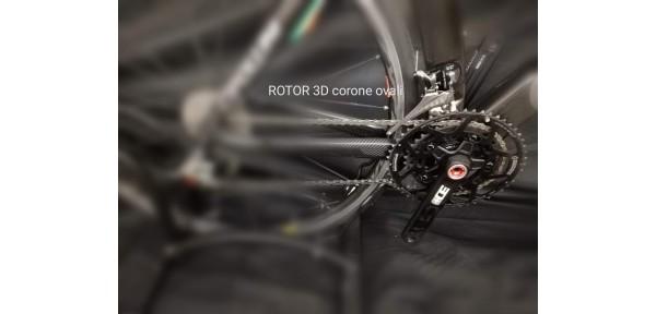 Cipollini RB 1000 - Road Bike Used