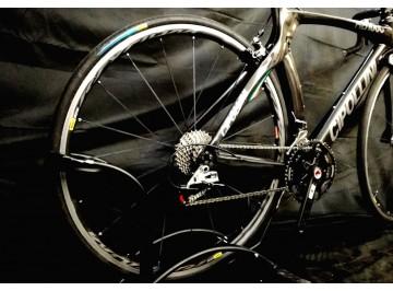 Cipollini RB 1000 - Bici da corsa usata