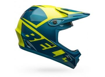 Bell Transfer  - Mountain bike helmet