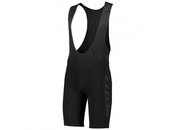Scott Bibshort M's Endurance + - Bibshorts for bike