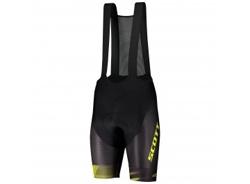 Scott Bibshort M's RC Pro +++ - Bibshorts for bike