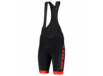 Scott Bibshorts M's RC Team ++ - Bibshorts for bike