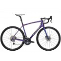 Trek Emonda SLR 6 Disc 2020 - Road Bike