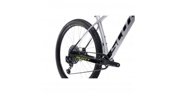 Scott Scale 920 2020 - Mountain bike
