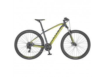 Scott Aspect 770 2020 - Sport mountain bike