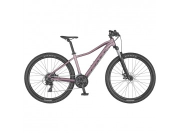 Scott Contessa Active 60 2020 - Woman mountain bike