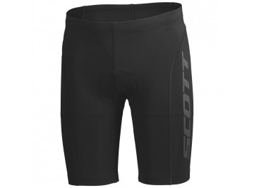 Scott Shorts M's Endurance + - Men's Bike Shorts