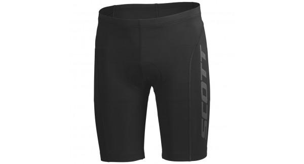 Scott Shorts M's Endurance + - Pantaloncino uomo bici