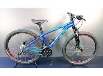 Specialized Pitch - Mountain bike Used