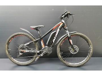 Atala B-Cross Bosch Cx 33cm - E-Bike Mountain Bike