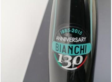 Bianchi Intenso carbon - Telaio bici da corsa