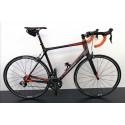 Ktm Revelator Carbon - Road Bike Used