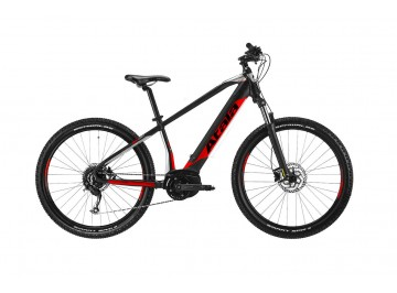Atala B-Cross i AM 80 2020 - E-Bike