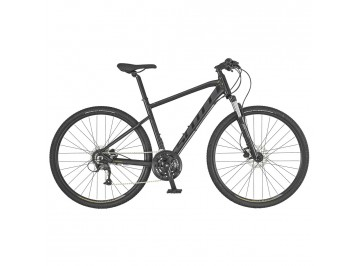 Scott Sub Cross 40 Man 2019 - Trekking Bike