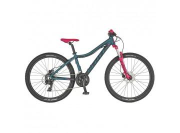 Scott Contessa 600 2019 - Bicicletta da MTB