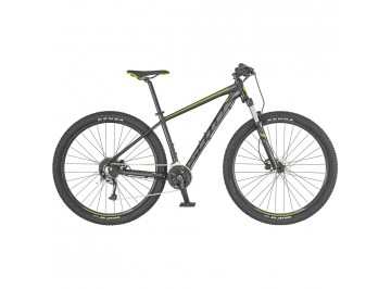 Scott Aspect 940 2019 - Mountain bike