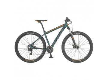 Scott Aspect 770 2019 - Mountain Bike