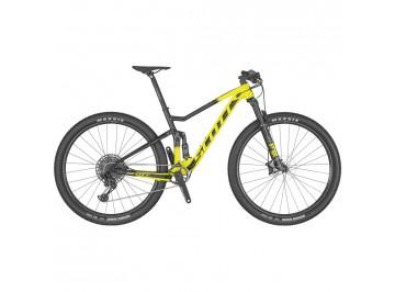 Scott Spark RC 900 Comp 2020 - Mountain Bike
