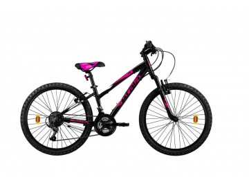 Atala Race Comp 24 - Mountain bike for girls