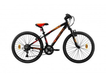 Atala Race Comp 24 Boy - Mountain bike for boy