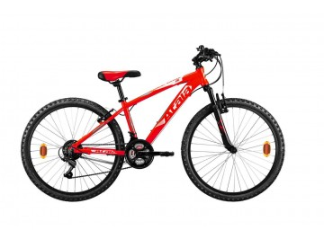 Atala Race Comp 26 2020 - Mountain bike for boys