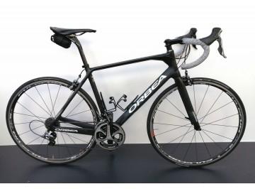Orbea Orca Carbon - Bicicletta da corsa Usata