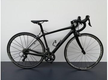 Trek Domane SLR  - Bicicletta da corsa Usata